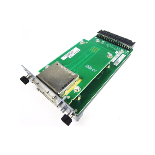 EX4550-VC1-128G