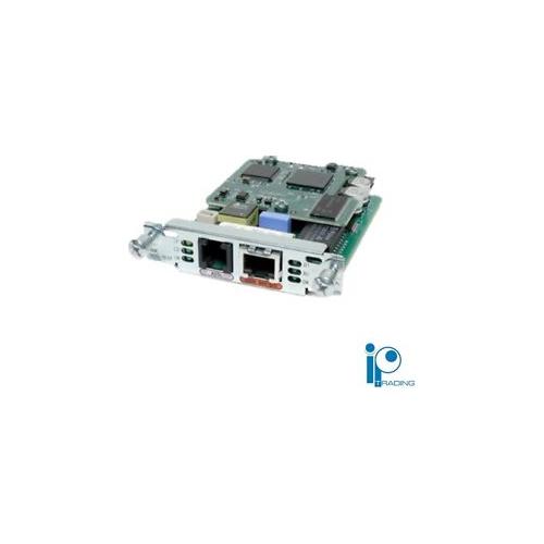 HWIC-ADSL-B/ST