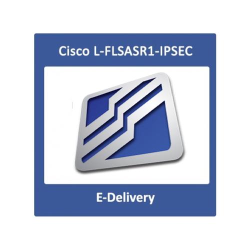 L-FLSASR1-IPSEC