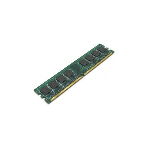 M-ASR1K-1001-8GB