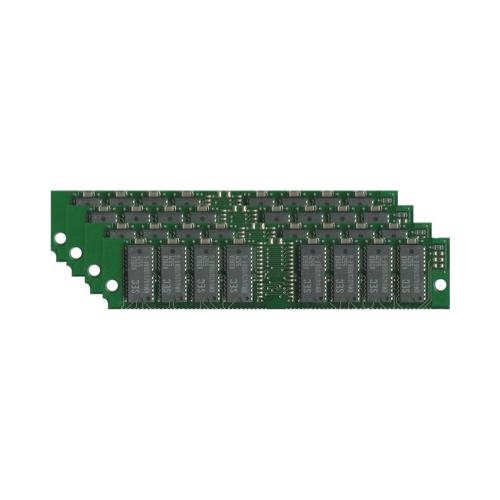 M-ASR1K-RP2-16GB