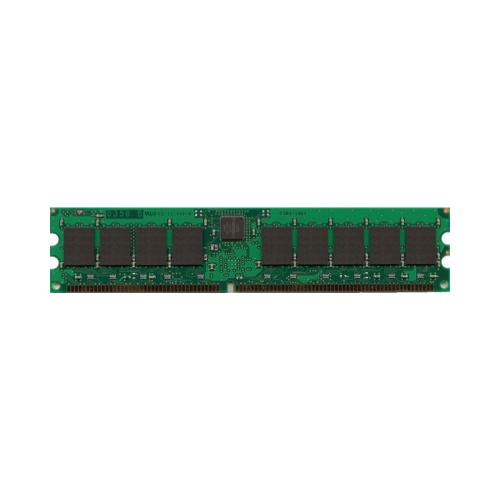 MEM-2900-512MB