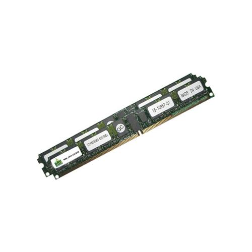 MEM-3900-2GB
