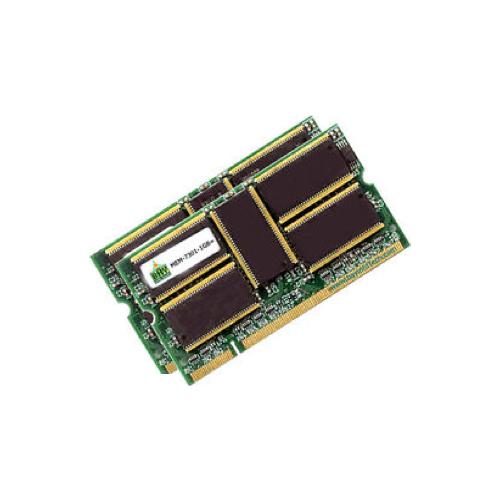 MEM-7301-1GB