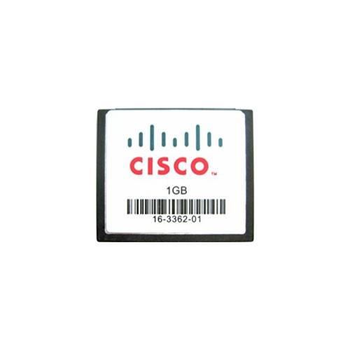 MEM-C6K-CPTFL1GB