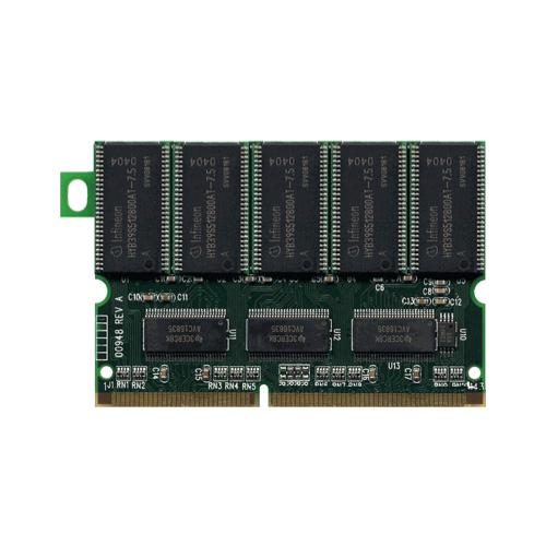 MEM-MSFC3-1GB