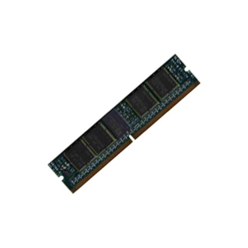MEM-X45-1GB-LE