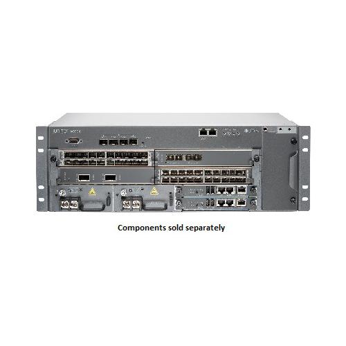 MX104-40G-AC-BNDL