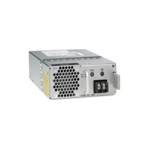 N3K-PDC-350W-B