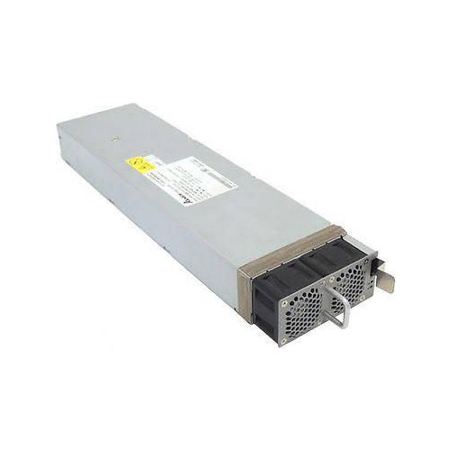 Buy WS-C3850-48P-S at a great price