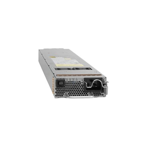 Buy UCSB-HS-EP-M4-F at a great price