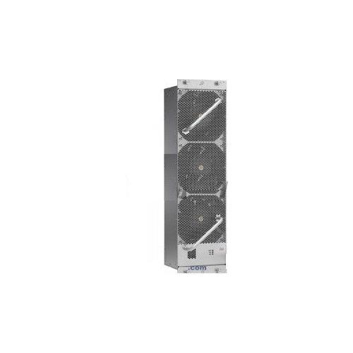 N9K-C9504-FAN