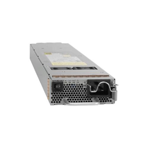 N9K-PAC-650W-B