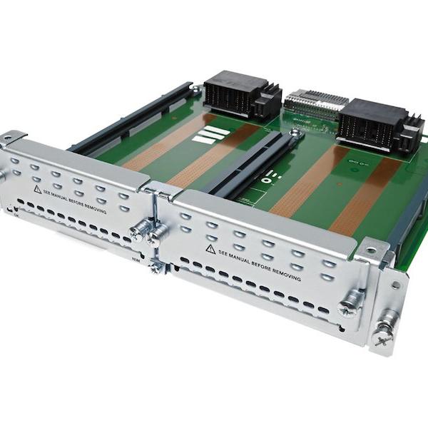 NIM-SSD