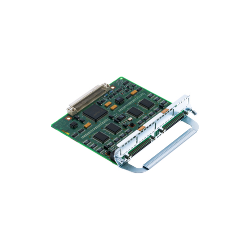 Buy WS-X6708-10G-3C at a great price