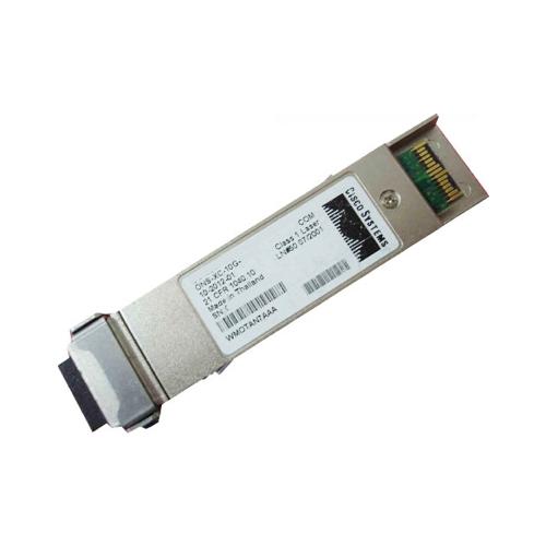 ONS-XC-10G-1610