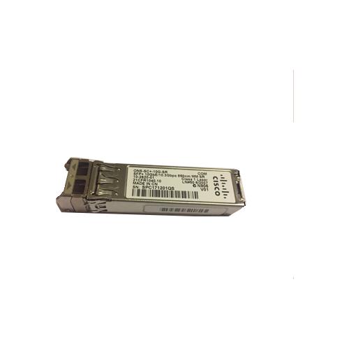 ONS-XC-10G-EP54.1