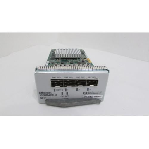 PE-4GE-TYPE1-SFP-IQ2