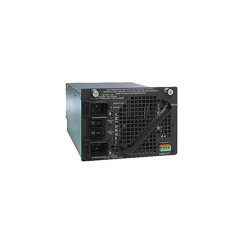 PWR-C45-6000ACV/2