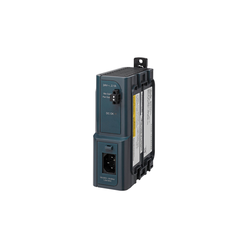 PWR-IE50W-AC