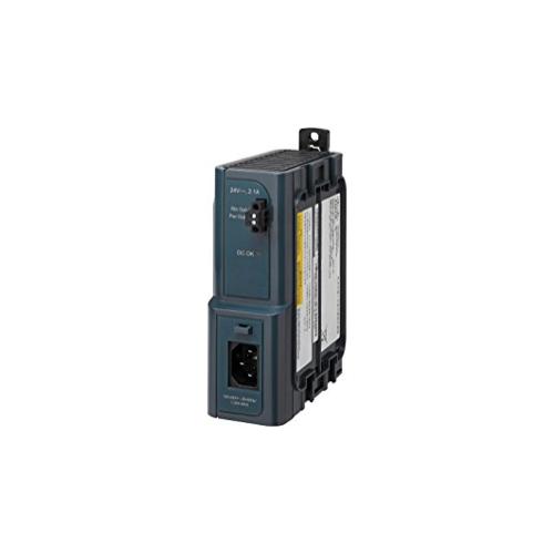 PWR-IE50W-AC-IEC