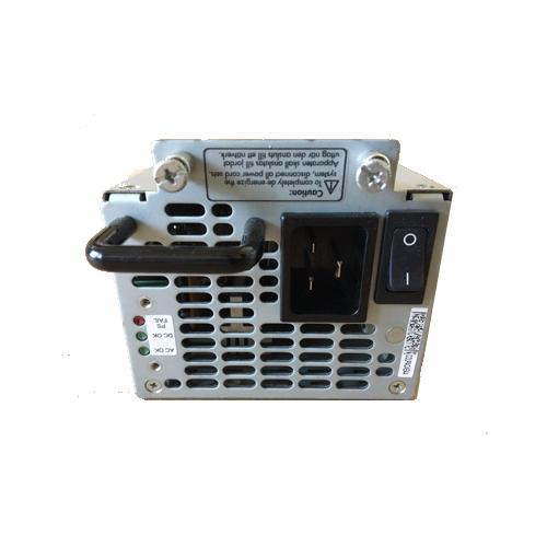 PWR-MX480-1200-AC