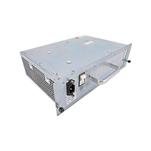 PWR-UBR7200-AC