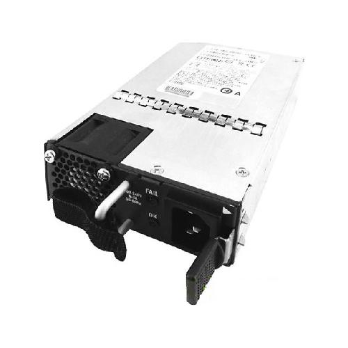 ASR1001-X-PWR-AC