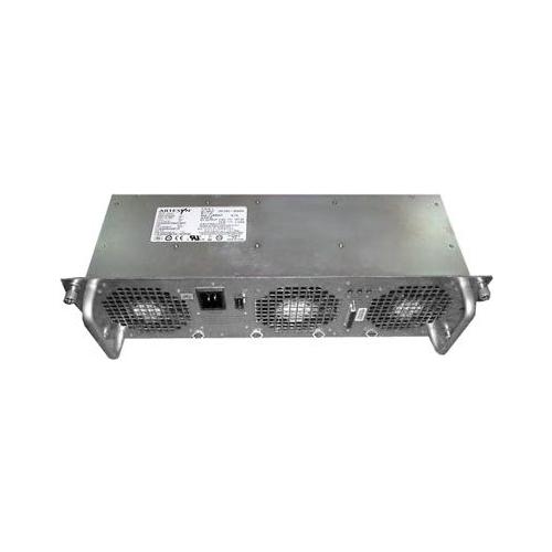 ASR1006-PWR-AC