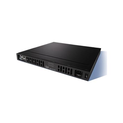 Buy ASA5508-K9 at a great price