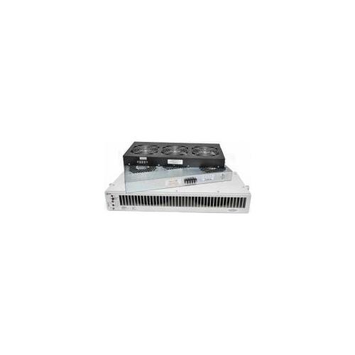 SCE8000-FAN
