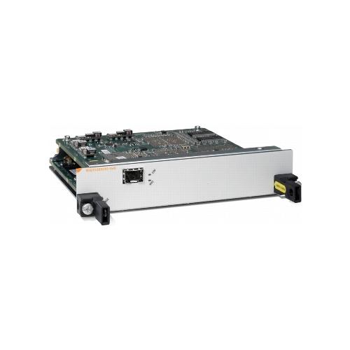 SPA-1XCHOC12/DS0