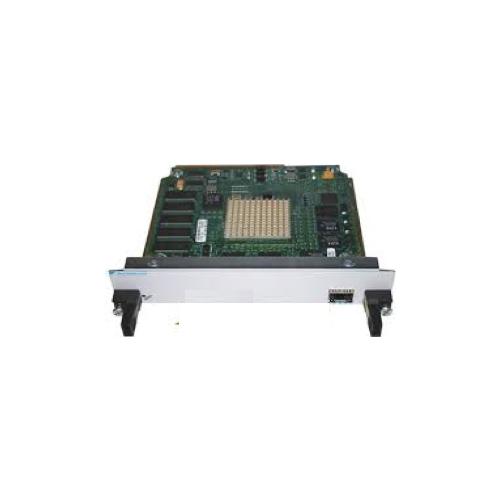 SPA-1XOC48-ATM