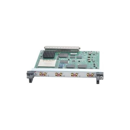 SPA-4XCT3/DS0-V2