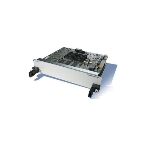 SPA-IPSEC-2G