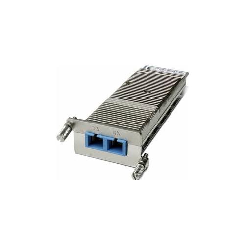 XENPAK-10GB-LR+