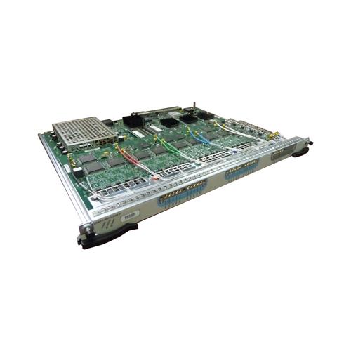 UBR10-MC5X20H-D