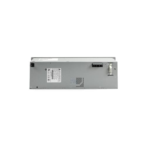 UBR10-PWR-AC-PLUS