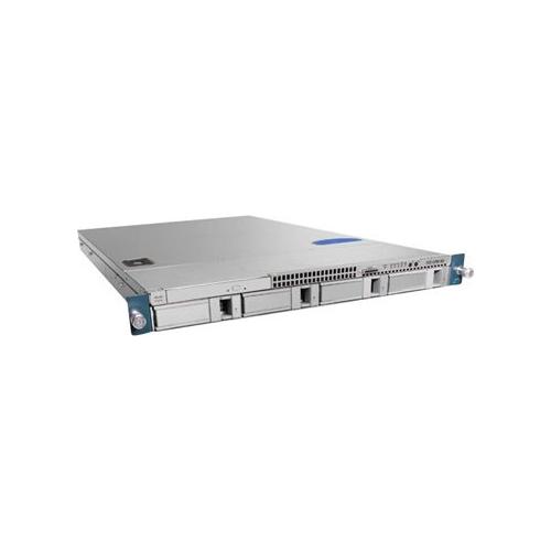 UCS-C200M2-VCD2