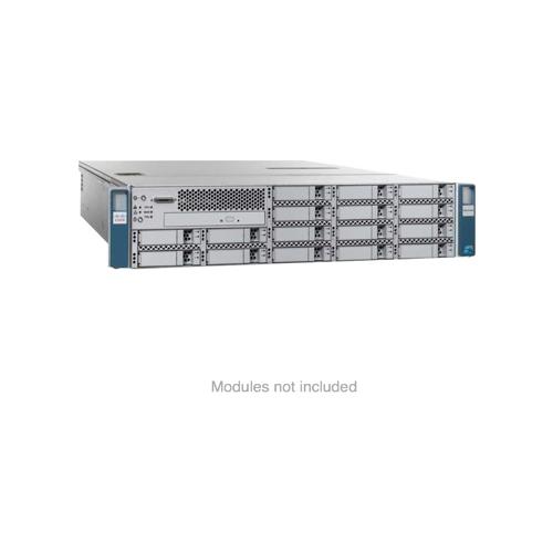 UCS-C210M2-VCD2
