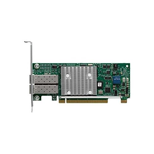 UCSC-PCIE-CSC-02