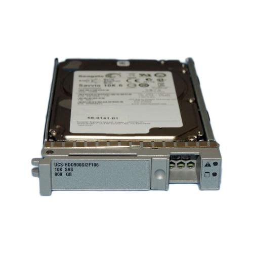 UCS-HDD900GI2F106