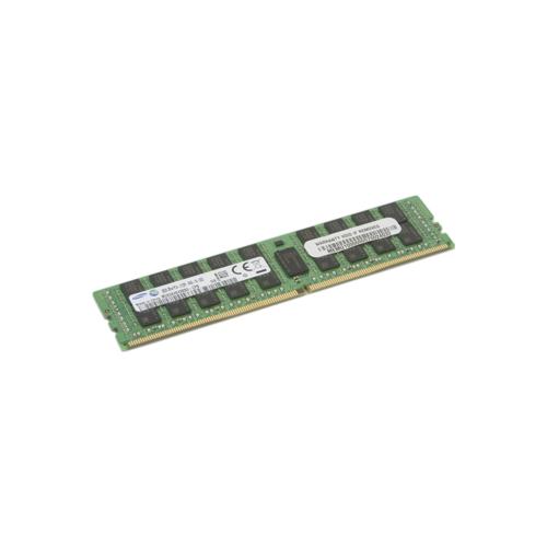 UCS-MR-1X162RU-A