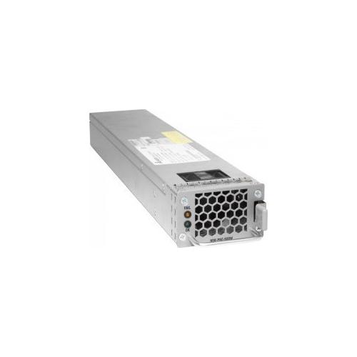 UCS-PSU-6248UP-AC