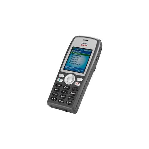 CP-7926G-W-K9