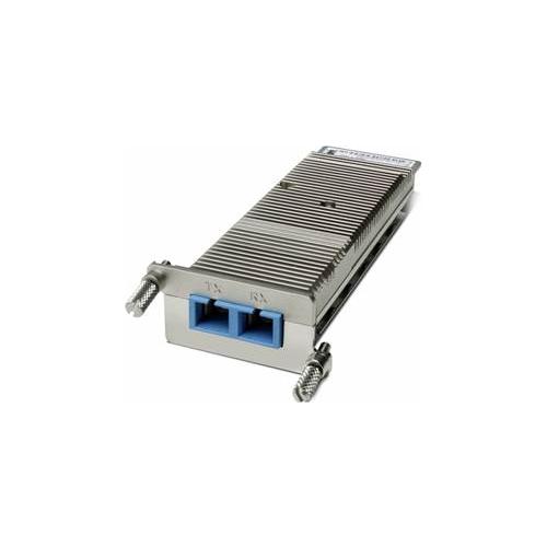 XENPAK-10GB-CX4