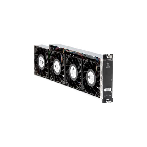 Buy C2901-VSEC/K9 at a great price