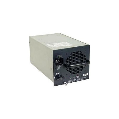WS-CAC-1300W