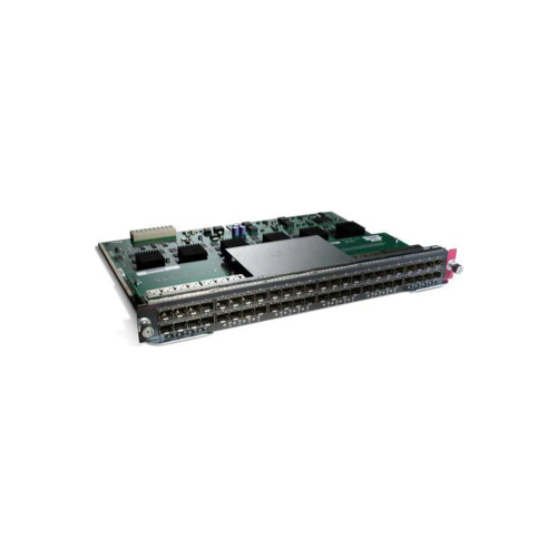 WS-X4248-FE-SFP