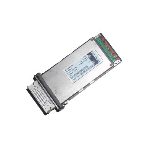X2-10GB-CX4